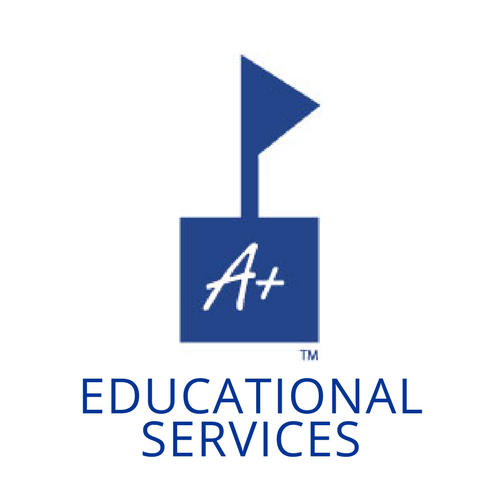 ed services icon