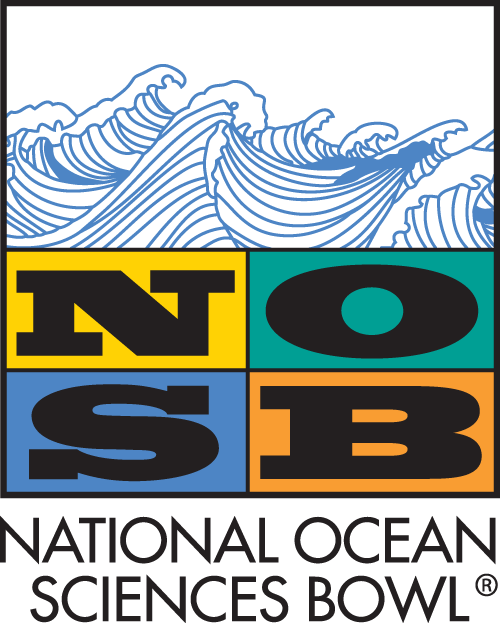 Clubs and Activities / National Ocean Sciences Bowl Club