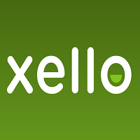 Xello Login