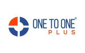 image for one to one plus